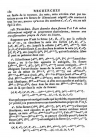 p. 150