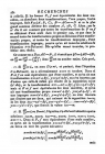 p. 152