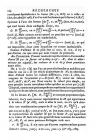 p. 154