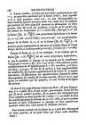 p. 156