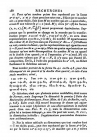 p. 158