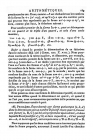 p. 159