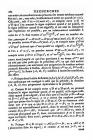 p. 160