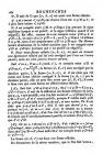 p. 162