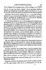 p. 163