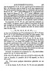 p. 165