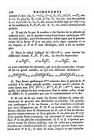 p. 166