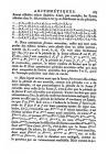 p. 167