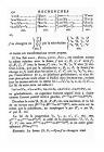p. 170
