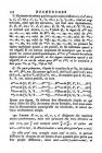 p. 172