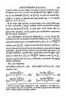 p. 173