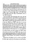p. 174