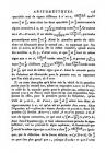 p. 175