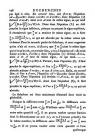 p. 176