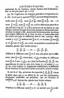 p. 177