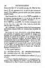 p. 178