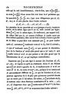 p. 180
