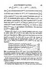p. 181