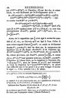 p. 182