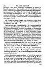 p. 184