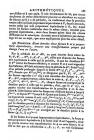 p. 185