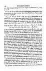 p. 186