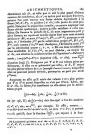 p. 187