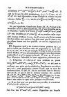 p. 190
