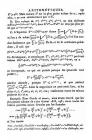 p. 191