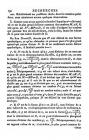 p. 192