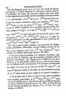 p. 194