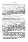 p. 196