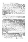 p. 198