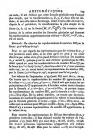 p. 199