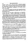 p. 200