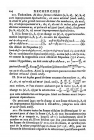 p. 204