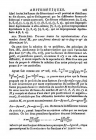 p. 205