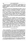 p. 206