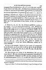 p. 207