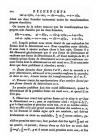 p. 212