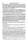 p. 214