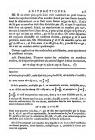 p. 215
