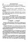 p. 216