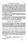 p. 217