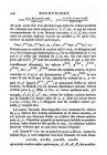 p. 218