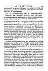 p. 221