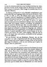 p. 222