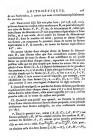 p. 223