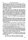 p. 224
