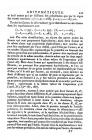 p. 225